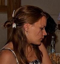 Havlíková