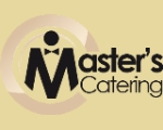 Master�s catering