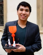 Wesley So wins 3:1