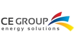 CE Group energy solutions